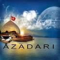 Azadari icon