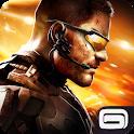 Modern Combat 5: Blackout APK Cracked Download