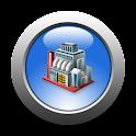 NaftaBaron HD free logo