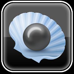 Espier Theme - Tahiti (2.0.0)