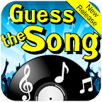 Guess the Song 2014