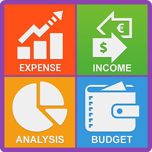income and expense report