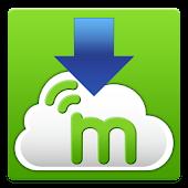MobiConnect MDM installer