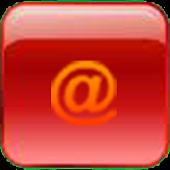 하이브리드형 앱제작(웹투앱)