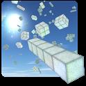 Cubedise Lite icon