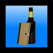 Beer Log