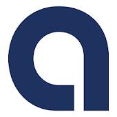 apoBank+