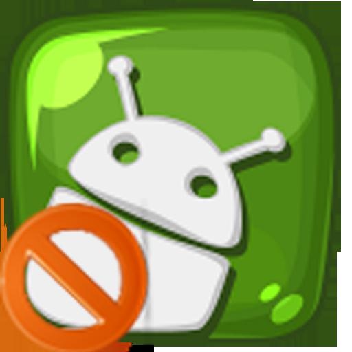 AppLocker LOGO-APP點子