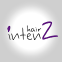 IntenZ Hair App