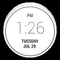 LG G3 skin UCCW icon
