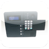 Defender - Antifurto GSM
