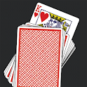 Best Card Trick Lite