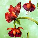 Hidden Garden Delusion icon