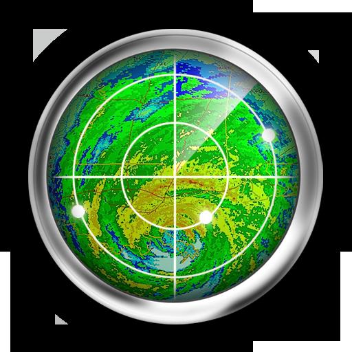Radarnow Apps On Google Play