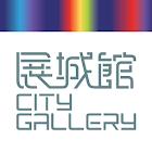 City Gallery icon