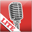 Rap Soundboard Lite icon