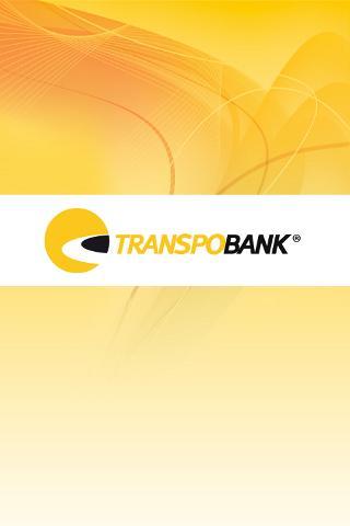 Transpobank