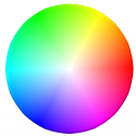 Superdry Color Picker Demo logo