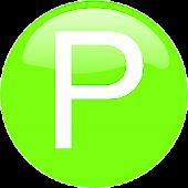 Toronto Green Parking Advisor