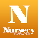 Nursery Management icon