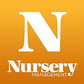 Nursery Management