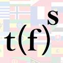 The Flag Secret icon