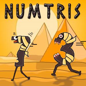 Нумтрис