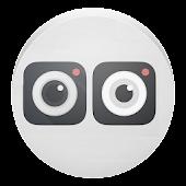 Clone Camera Auto