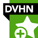 DvhN Review logo