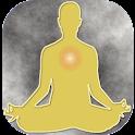 Chant Counter [Custom Mantras] icon