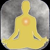 Chant Counter [Custom Mantras]
