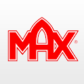 Max Express icon