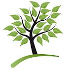 Family Tree Magazine icon