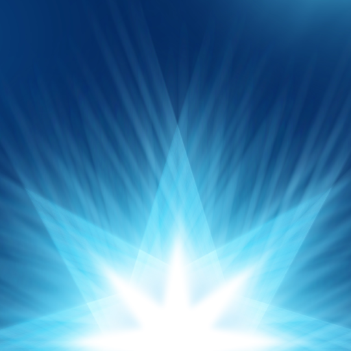 Baha'i: Tablets Divine Plan Android APK Download Free By Sand Apps Inc.