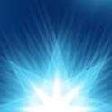 Baha'i: Tablets Divine Plan logo