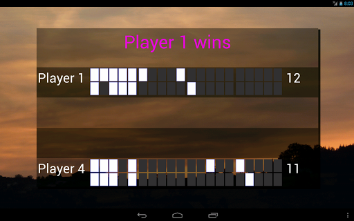download skeet shooting google play softwares