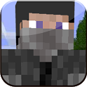 Skincraft icon