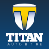 Titan Auto and Tire