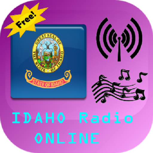 Idaho Radio
