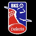 Delecta Bydgoszcz logo