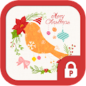Bird Wreath Protector Theme icon