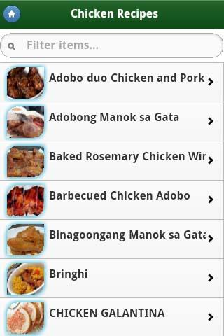 Pinoy food recipes by cyber ednalan google play united states pinoy food recipes by cyber ednalan google play united states searchman app data information forumfinder Choice Image