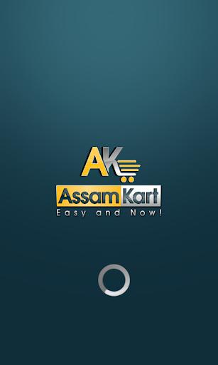 AssamKart
