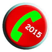 Call Recorder 2015