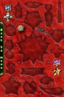 Screenshot of GRave Defense Gold