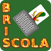 briscola scopa tresett how to play