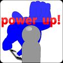 今の私    (自己紹介アプリ) icon