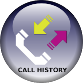 Call History &One touch redial