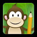Monkey Write Chinese (Full)