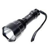 MTK Flashlight